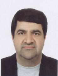 http://irso.org/upload/Candidates97/pic_drmalekmadani.jpg