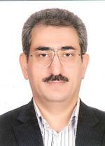 http://irso.org/upload/Candidates97/pic_drsedaghat.jpg