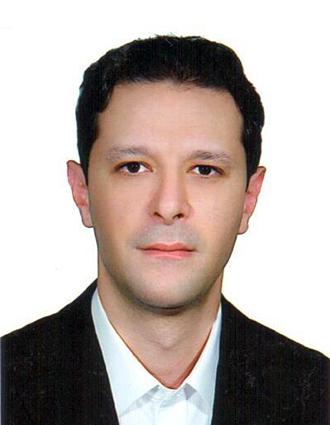 http://irso.org/upload/Candidates97/pic_drzareighanavati.jpg