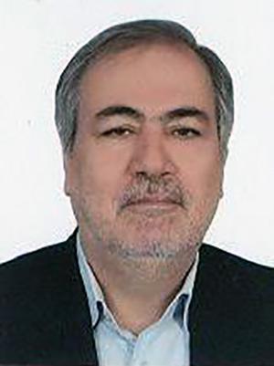http://irso.org/upload/Candidates97/pic_drzarejoshaghani.jpg